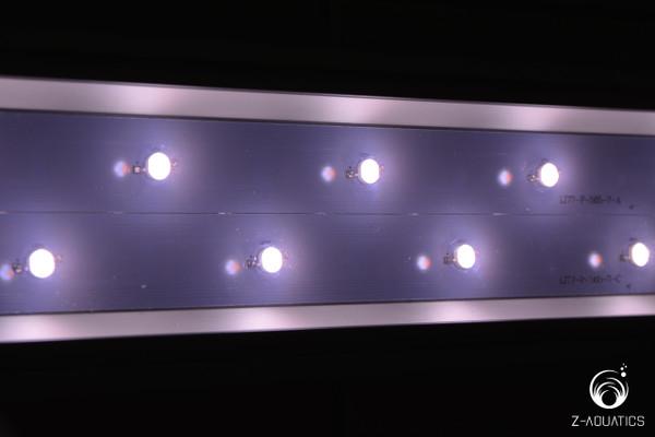 UP-Aqua U Series P 60cm LED Light