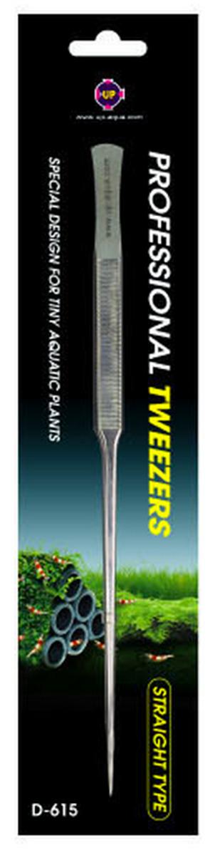 Up-Aqua Professional Tweezers