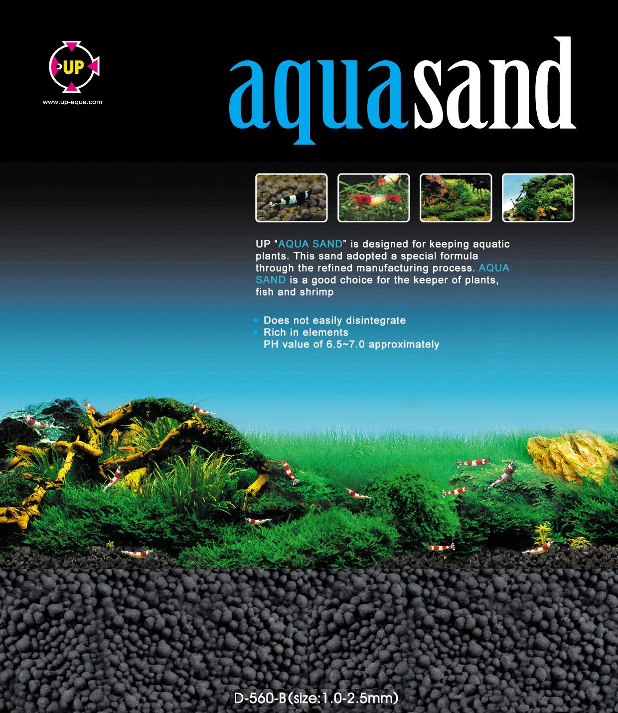 00dm-140-aquasand-big-1-.jpg