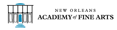 New Orleans Academy of Fine Arts