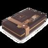 Classic Biscotti Box-7 Piece