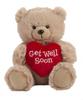 Get Well-