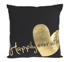 """Happily Ever After Pillow-16"""""""