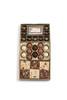 Dairy Chocolate Purim Assortment