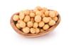 Roasted Salted Macadamia Nuts