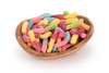Jelly Belly Neon Worms