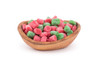 Green Apple/watermelon Jolly Ranchers