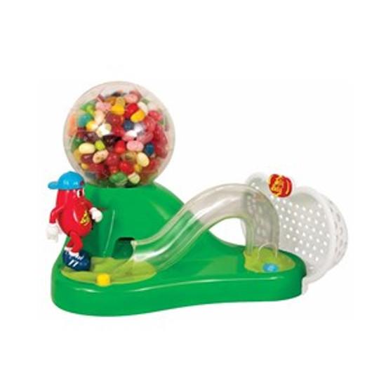 Jelly Belly Soccer Ball Dispenser