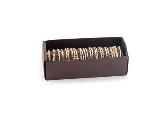 "Peanut Chew Log In A Box-6"""