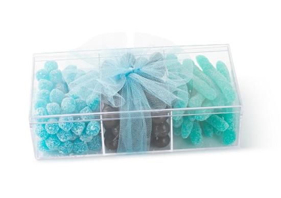 Candy Box-Baby Boy