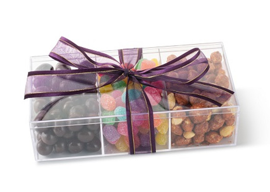 Candy Box- Elegant