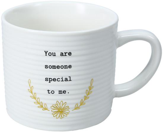 Someone Special Mug-10oz