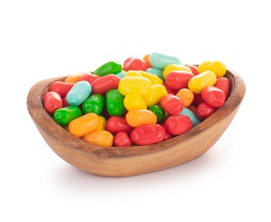 Rainbow Tribala Candy