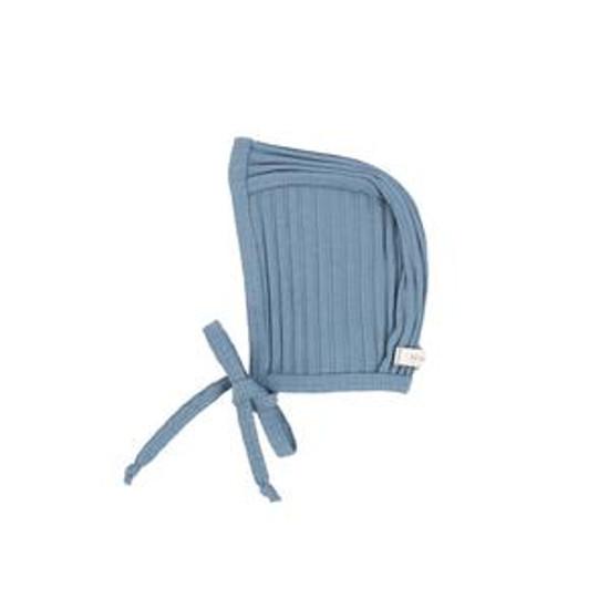 LIl Leggs Blue Bonnet