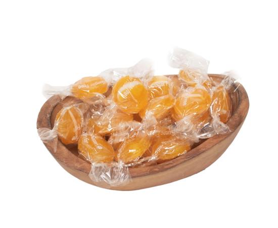 Sugar Free Candies- Butterscotch