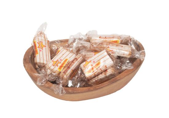 Sugar Free Candies- Peanut Butter