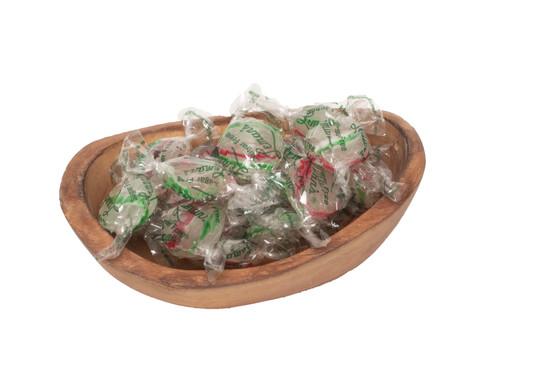 Sugar Free Candies - Mint