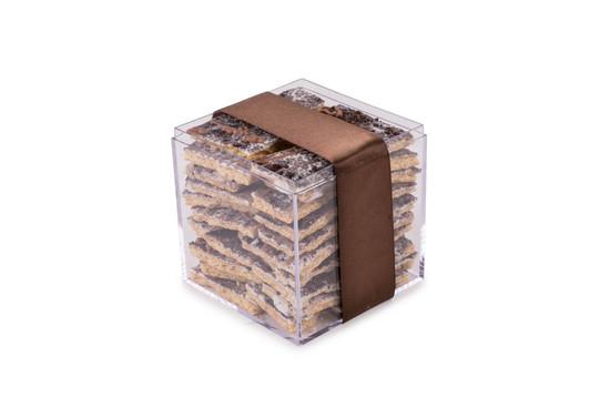 Graham Brittle Box