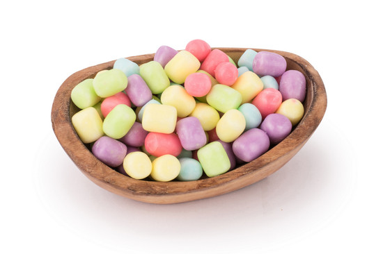 Candy Marshmallows
