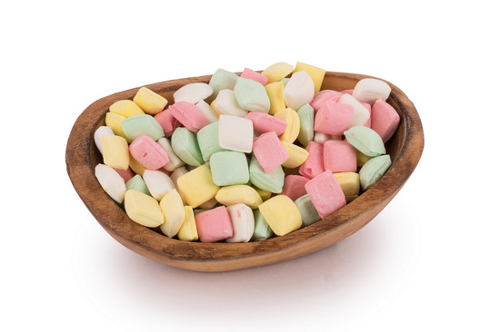 After Dinner Mints Assorted