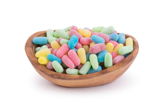 Assorted Zours