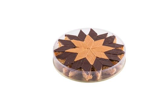 Peanut Chew Starburst-24 piece