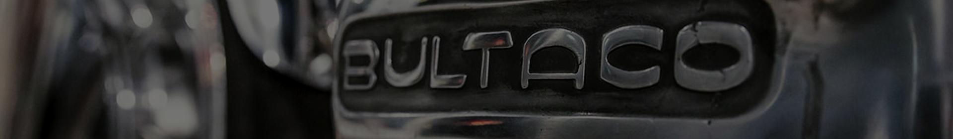 bultaco-banner.png