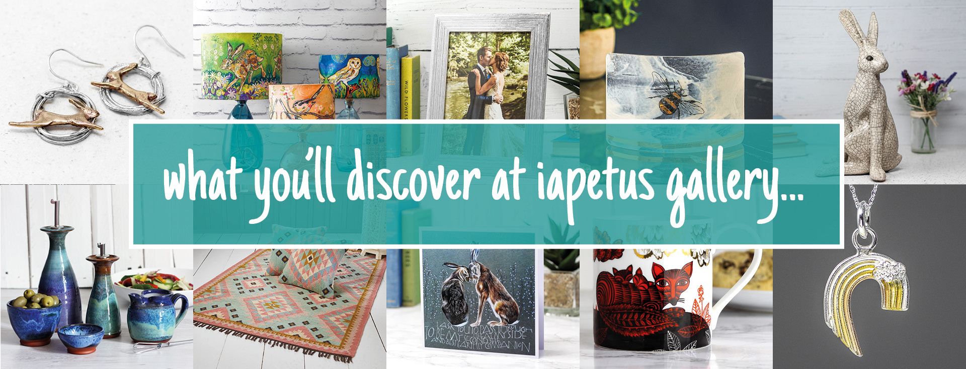 about-iapetus-gallery-what-you-ll-discover.jpg