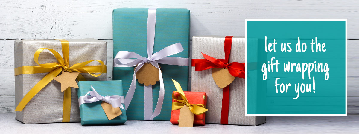 category-headers-gift-wrapping-service-1200.jpg