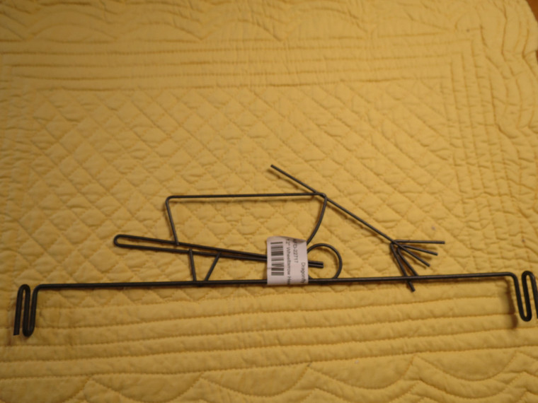 """12""""  Wheelbarrow Header for 12"""" X 14"""" stand (sold separately)"""