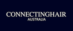 Connecting Hair Australia