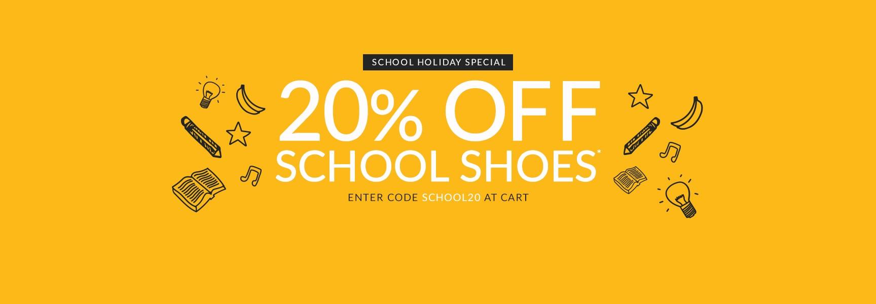 SchoolShoes_April_Desktop