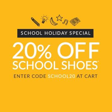 SchoolShoes_April_Mobile