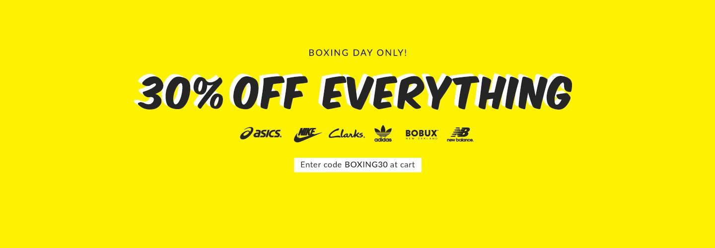 BoxingDay_Desktop