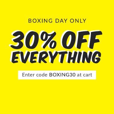 BoxingDay_Mobile