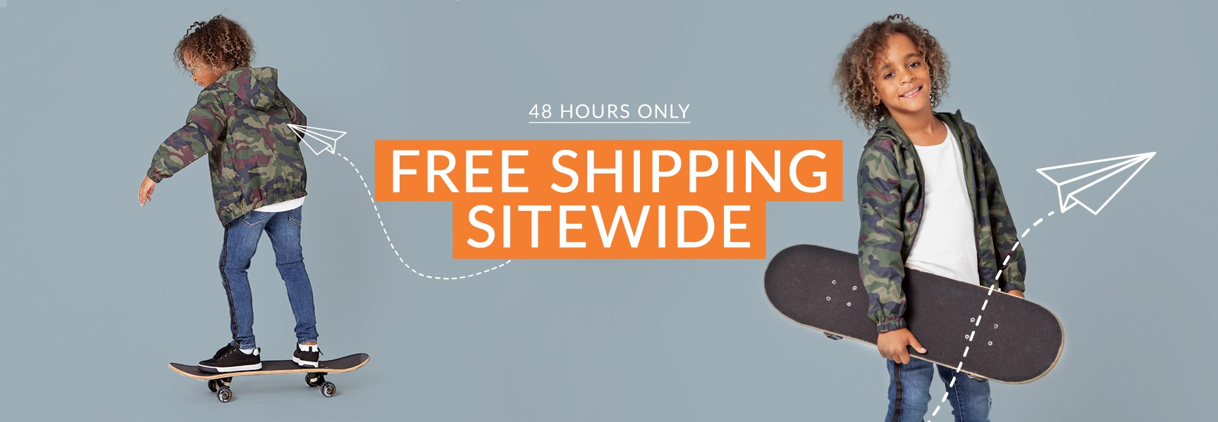 freeshipping_desktop
