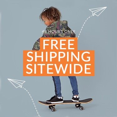 freeshipping_mobile