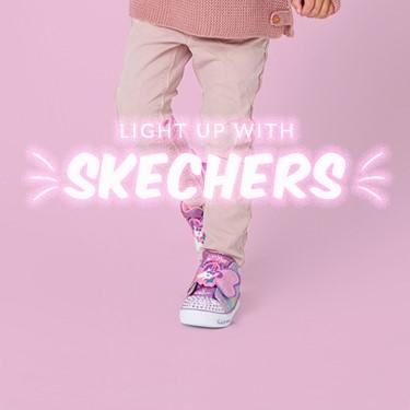 Skechers_Gif_Mobile