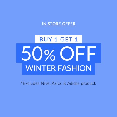 WinterBogo_StoreOffer_Mobile