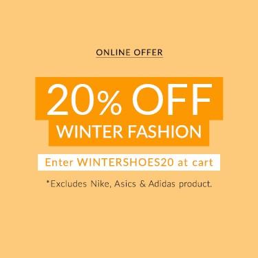 WinterBogo_Online_Mobile