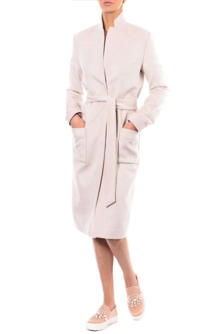 Seven Lab Up and About Trench Coat