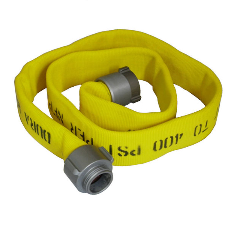 6 Foot Hose Extension MODEL # PN-100 HOSE
