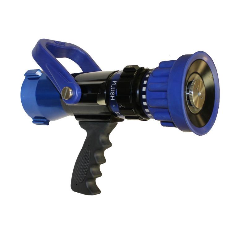 """95 - 200 GPM 2 1/2"""" Select Gallonage nozzle"""