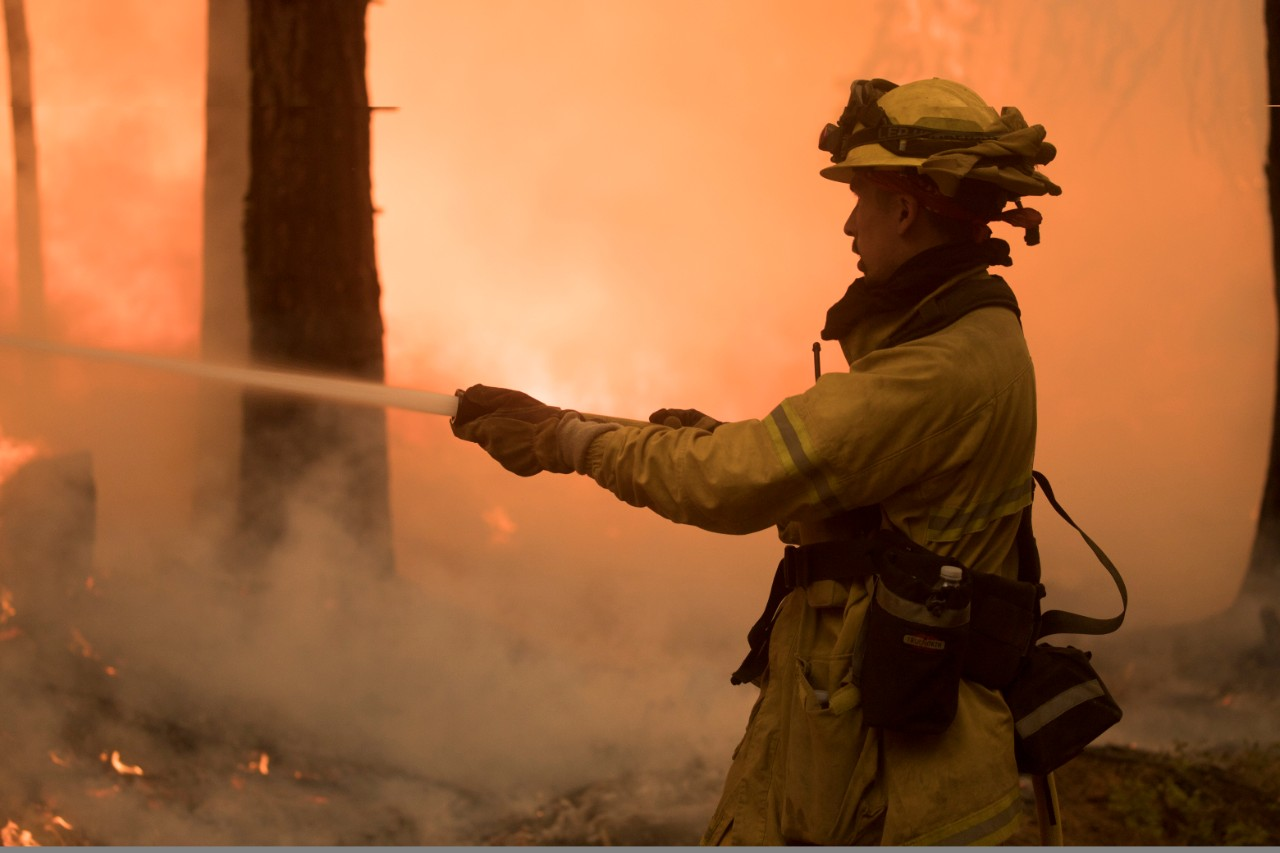 1-inch-forest-firefighting-nozzle.jpg
