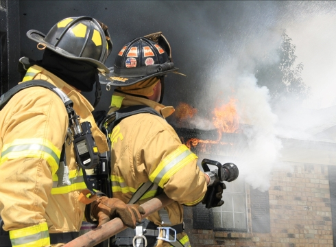 structure-fire-fighting-nozzles.jpg
