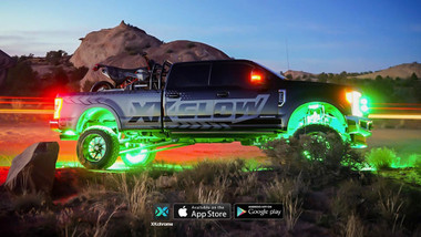 Automotive LED Underglow Lights | Who Is The Best?