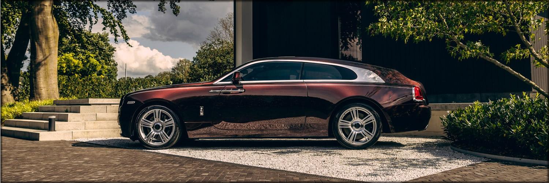 automotive-window-tint-photos.jpg