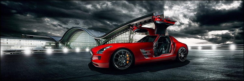 automotive-window-tint.jpg