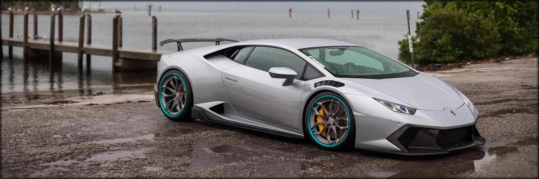 automotive-window-tinting-roswell.jpg