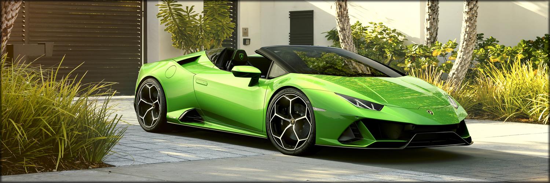automotive-window-tinting-tucker.jpg